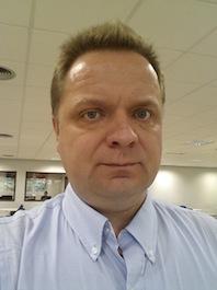 Dr.  Raimund Bürger